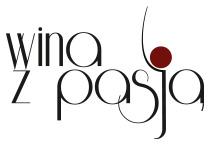 Wina z pasją